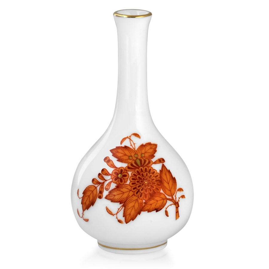 Herend Bud Vase Vases Cachepots Home Decor