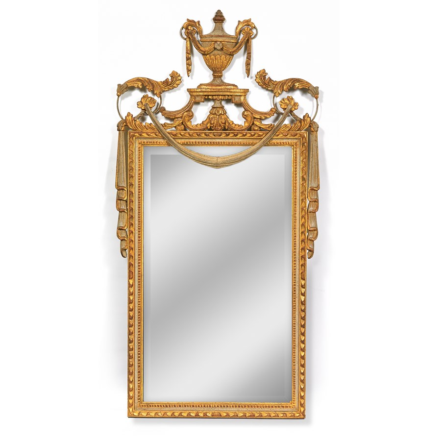 small decorative mirrors small beveled mirror gray gold mirrors mirrors home 30580