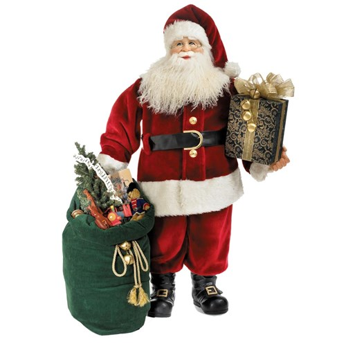 And Decor Santa 28 Images Fitz And Floyd Home Decor