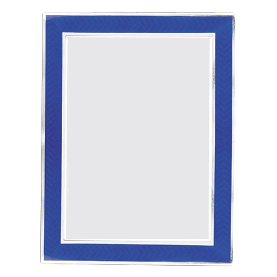 enamel frame 5 x 7 enamel frames picture frames home