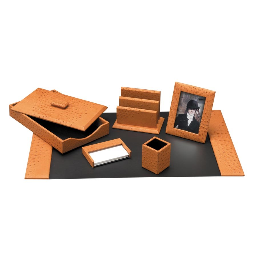 Desk Accessories For Men Related Keywords & Suggestions